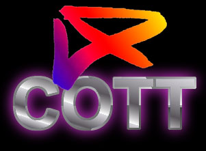 Welcome to Cott Mfg. Co.